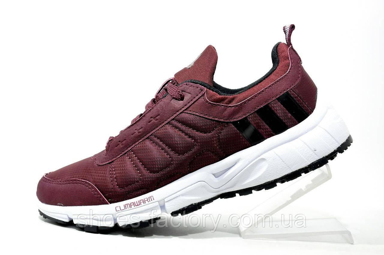 Женские кроссовки в стиле Adidas Climawarm Oscillate, G97663