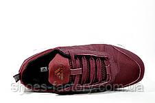 Женские кроссовки в стиле Adidas Climawarm Oscillate, G97663, фото 3