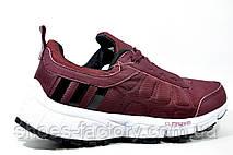 Женские кроссовки в стиле Adidas Climawarm Oscillate, G97663, фото 2