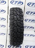 Шина для квадроцикла ITP ULTRACROSS 34x10R17