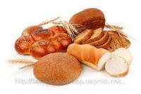 Упаковка для хлеба