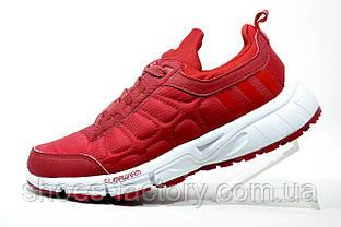 Женские кроссовки в стиле Adidas Climawarm Oscillate, G97662
