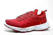 Женские кроссовки в стиле Adidas Climawarm Oscillate, G97662, фото 2