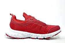 Женские кроссовки в стиле Adidas Climawarm Oscillate, G97662, фото 3