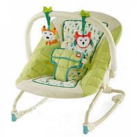 Кресло-шезлонг BS7186 Fox 18 kg  , фото 1