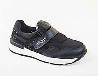 Детские кроссовки на девочку Bi & Ki 33-38