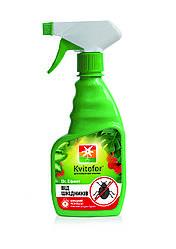Др. Эффект, 300 мл — удобрение и инсекто-акарицидная добавка для уничтожения широкого спектра вредителей