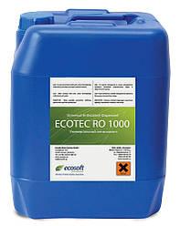 Антискалант Ecotec RO 1000 ECOT1000XX 5кг original