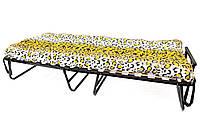 Раскладная кровать «Иванна-80»(202*81)