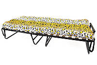 Раскладная кровать «Иванна-70»(202*71)