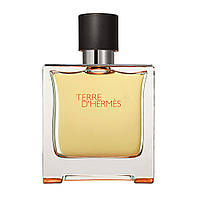 Terre d`Hermes edt 100 ml. tester