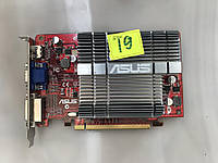 Видеокарта ATI Radeon HD 5450 1Gb DDR3 hdmi PCI-E