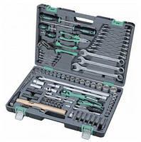 Набор инструмента STELS 119 предметов