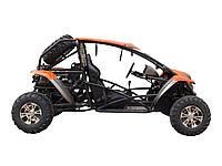 Квадроцикл Speed Gear Buggy600