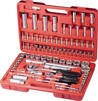 Набор инструментов Matrix MTX  94 предмета