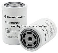 040701 Фильтр масляный Carraro