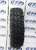 Шина для квадроцикла ITP ULTRACROSS 32X10-15, фото 1