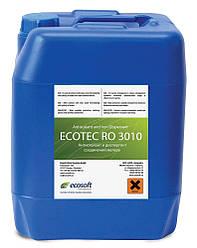 Антискалант Ecotec RO 3010 ECOT3010XX 5кг original