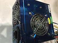 380W Silentmax блок питания 115-230V ATX бу