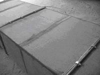 Базальтовые плиты FIX