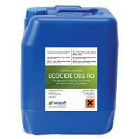 Реагент для мембранных систем Ecotec DB5,канистра 5, 10, 20 кг ECDB5XX original
