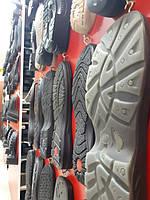 Компания Мастерок предлагает большой выбор подошвы для ремонта и производства обуви. Мы работаем только с надёжными и проверенными производителями, поэтому можем гарантировать качество поставляемой подошвы. https://masterok-key.com.ua/g13529900-pod