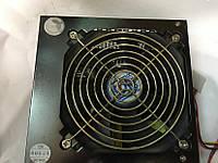 550W Tronie 115-230v блок питания ATX бу