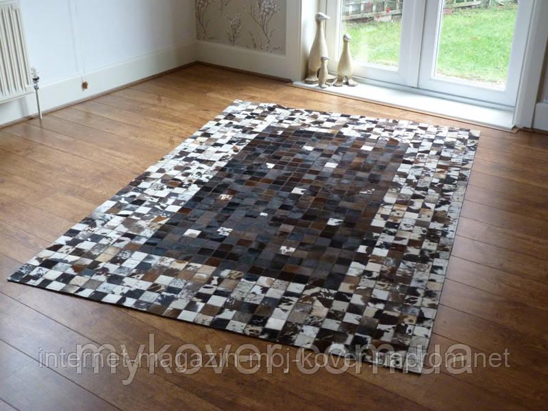Красивые современные ковры, купить ковры Николаев