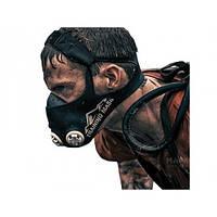 Тренировочная маска Elevation Training Mask 2.0 (1 сорт)