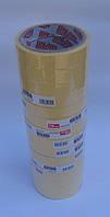 Лента малярная Knaufmann 19mm*20м