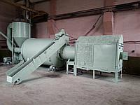 Барабанная сушка АВМ 0-65, фото 1