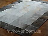 Однотонні килими, килими для молоді, фото 2