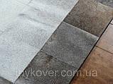 Однотонні килими, килими для молоді, фото 3