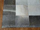 Однотонні килими, килими для молоді, фото 4