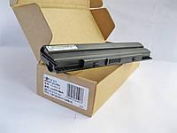 Батарея аккумулятор для ноутбука Asus UL20FT