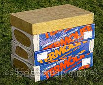 50 мм - ТЛ Эко Лайт (30г/м2) - базальтовая вата (каменная) Термолайф