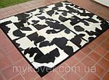 Магазин ковров, продажа ковров в Украине, фото 2