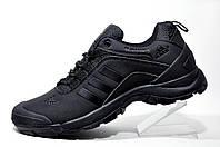 Мужские кроссовки в стиле Adidas Climaproof, Black