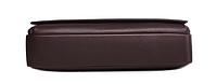 Мужская кожаная сумка. Модель 61294, фото 7