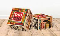 Эко-блоки Bioblo Starter 204