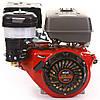 Двигатель бензиновый Bulat BW190F-S, фото 4
