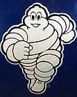 Шина 35/65 R 33 Michelin X MINE D2, фото 3