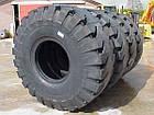 Шина 35/65 R 33 Michelin X MINE D2, фото 4