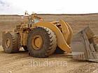 Шина 35/65 R 33 Michelin X MINE D2, фото 6