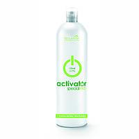 Окислювальна емульсія Nouvelle ACTIVATOR TOUCH VOL 7 (3,9%) 100 ml