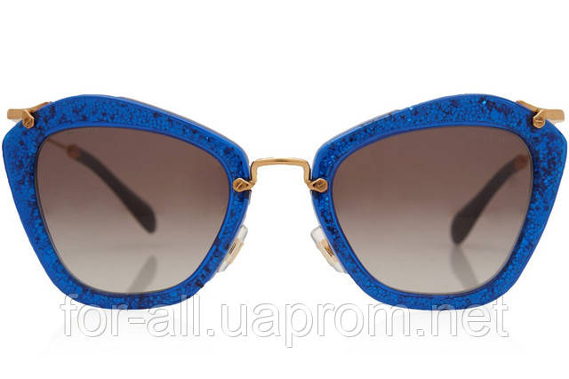 Новости солнцезащитные очки 2014 от интернет-магазина Модная покупка