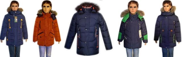 Купить недорогие зимние куртки распродажа упущенной выгоды издержек