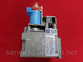 Газовый клапан котлов Ariston Egis, Clas, Genus, Bs
