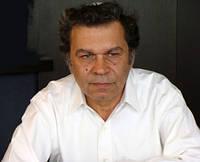 Книги Элияху Гольдратт