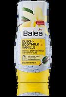 Молочко для тела после душа Balea Bodymilk Vanille